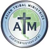 Asian Tribal Ministries