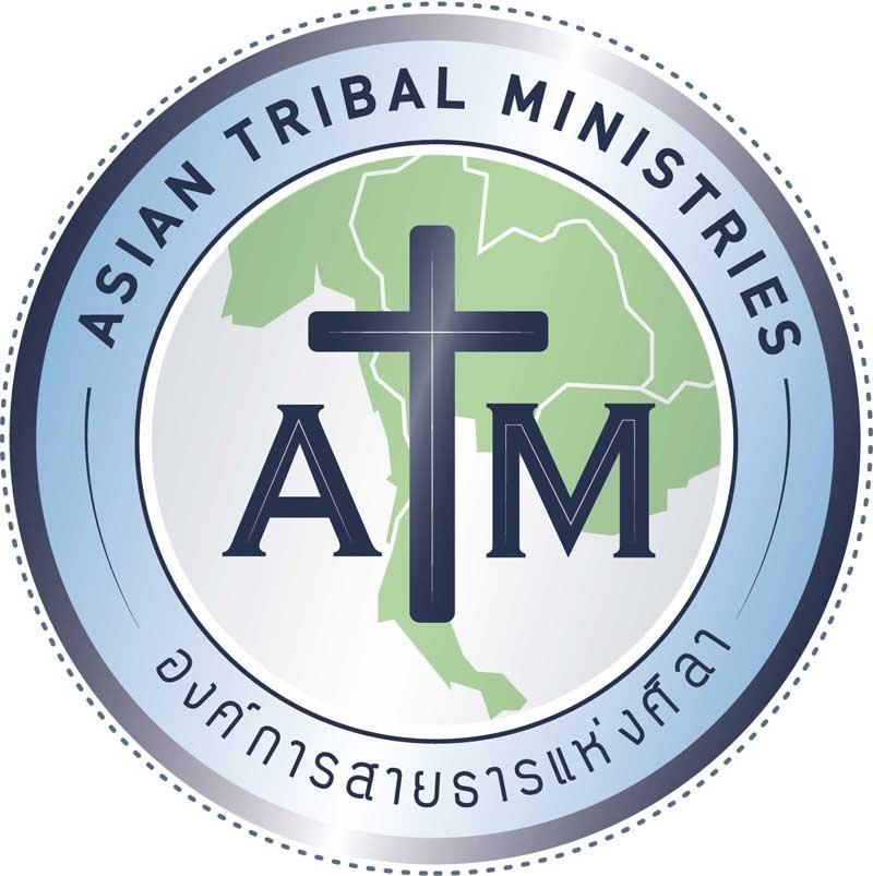 ATM_logo800